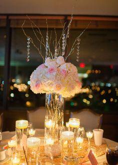 Pink wedding decor Keywords: #weddings #jevelweddingplanning Follow Us: www.jevelweddingplanning.com  www.facebook.com/jevelweddingplanning/
