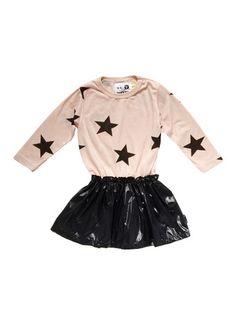 #nununu #helloalyss #nyloncombodress #stylishkids #fashionkids #childrensclothes