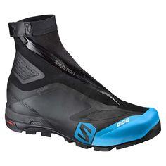 Imágenes Shoes Zapatos Trekking 12 De Walking Mejores 7qw6aSSOU