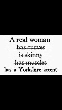 Yorkshire Accent, Yorkshire Tea, Yorkshire England, Yorkshire Dales, Yorkshire Sayings, British Slang, Leeds United, Twisted Humor, Adult Humor