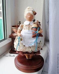 Tilda estafa Feria Masterov.Tilda dolls.Idei En busca de Inspiración. Debate Sobre LiveInternet - Servicio RUSOS Diarios Online