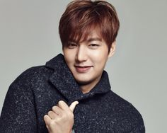 Lee Min Ho Praised for His Kindhearted Actions Toward Fans