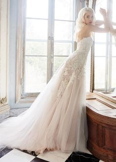 alvina-valenta-wedding-dress-9-12242015nz