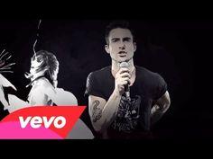 Maroon 5 - Hands All Over - YouTube. PUT YOUR HANDS ALL OVER MEEEEEEEEEEEEEE PRETTI IT FRIDAY LETS FUCKIN PLAY HARDDDDDDDD HEHEHEHEHEHEHE