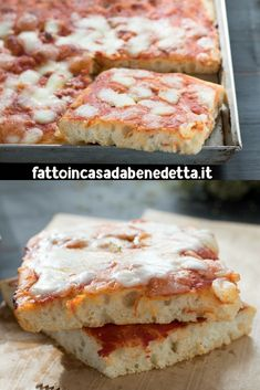 italian dishes and recipes Homemade Frappuccino, Frappuccino Recipe, Italian Dishes, Italian Recipes, Pizza Bella, Comida Pizza, Focaccia Pizza, Veggie Pizza, Pizza E Pasta