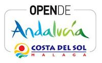 The Open de Andalucia Costa Del Sol - The coolest name for a tournament in golf?