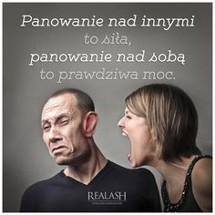 Panowanie Woman Quotes, Me Quotes, Motto, Thoughts, Humor, My Love, Words, Funny, Inspiration
