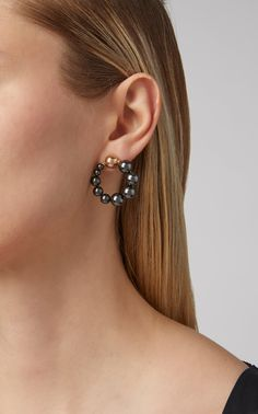 """Details about  /Faceted Ruby Gemstone Ethnic 925 Solid Sterling Silver Jewelry Earring 2.3/"""""""
