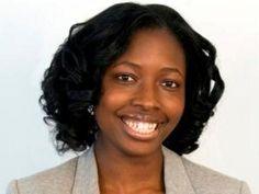 Erica Williams