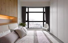 urban style HongKong & Taiwan interior design ideas interior design trade schools