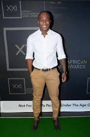 Image result for naakmusiq Bae, Crushes, African, Shit Happens