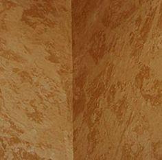 Paper walls on pinterest paper bag walls brown paper bags and wallpapers - Brown paper bag walls ...