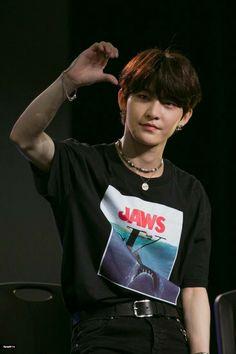 Jae Lee, Lee Sung, K Pop, I Want Him Back, New Boyz, I Hug You, Chang Min, Color Rush, Kim Sun