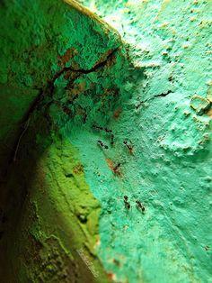 """Olhares do avesso: invasão (miniconto) – por Rafael Belo  """"Por mais que o procurassem era preciso se perder nos olhos dele para seguir os rastros das formigas e se esgueirar pela rachadura na sua parede externa."""". """"As much as it was necessary to seek the lost in his eyes to follow the trail of ants and sneak through the crack in the outer wall.""""  #miniconto #formigas #fenda #janela #tale #ants #screwdriver #window #Gùshì #mǎyǐ #luósīdāo #chuāngkǒu #Kahānī #cīṇṭiyōṁ #pēcakaśa #khiṛakī…"""