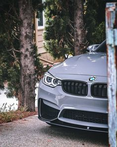 "Gefällt 246.9 Tsd. Mal, 424 Kommentare - BMW (@bmw) auf Instagram: ""A peek at the wild side. The #BMW #M3 Sedan. #BMWrepost @hbavphotography @nardo_m3 __________…"""
