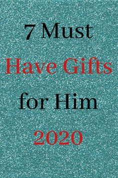 These gift ideas saved me from racking my brain for what to get my boyfriend. #Giftsforhim #giftsforhimideas #presentformenideas #relationshipgiftsforhim #giftforguyswhohaveeverything Happy Valentines Day Wishes, Valentines Day Gifts For Him Boyfriends, Valentines Day Messages, Valentines Day Gifts For Her, How To Get Money Fast, Hobbies That Make Money, Quick Money, Valentine's Day Quotes, Finance Quotes