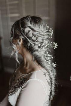 99 Stunning Silver Fox Hairstyles // #Hairstyles #SILVER #Stunning