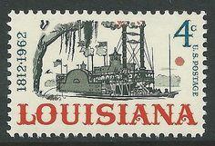 Reserved Custom order for memiller924 .. Custom order of vintage postage stamps. Sold on Etsy by TreasureFox
