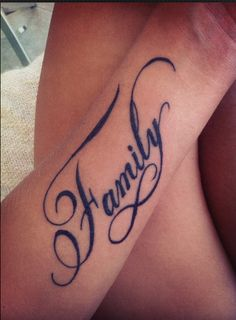 love this font...and the infinity symbol !!omg I think ive found the one...but in a different spot..x