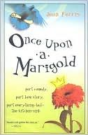 Loved this book when i was little :)