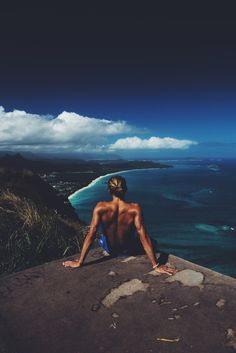 Jay Alvarrez : Photo