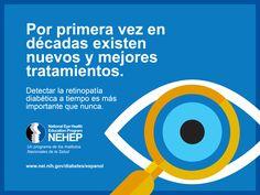 retinopatía por albipunctatus en diabetes