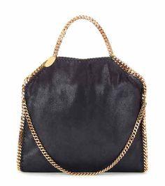Falabella Small shoulder bag | Stella McCartney