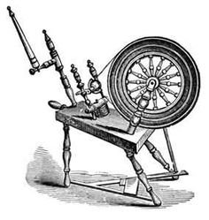 Image Search Results for spinning wheel