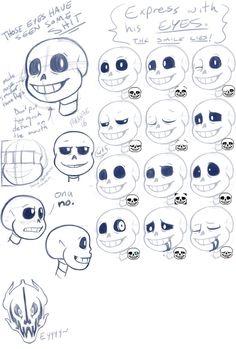 ~ Images of undertale 2 ~ - drawing Sans Undertale Comic, Undertale Drawings, Undertale Fanart, How To Draw Undertale, Drawing Techniques, Drawing Tips, Drawing Sketches, Art Drawings, Sans Drawing