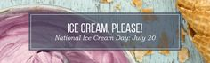 Recipe:+4+Ingredient+Strawberry+Banana+Ice+Cream