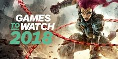 62 Best Video Games images in 2018 | Videogames, Gaming