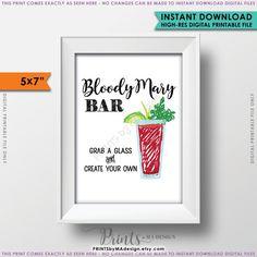 Fresh Create Your Own Bar Sign
