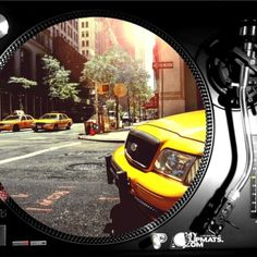 #nyc #slipmats #custommade  Orders at http://ift.tt/1M0DVsN  #newyork #Manhattan #cab #Brooklyn #dj #slipmats  #djing #djs #vinyl #records #scratch  #femaledjs #yellowcab #recordstore #recordlabel #nofilter #sale #myslipmats  #rude #turntable #turntablism #turntables #posh #follow  #Pimp you turntable with us by myslipmats http://ift.tt/1HNGVsC