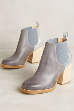 Anthropologie BT CHELSEA ANKLE #anthrofave