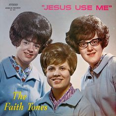 My vote for the worst album cover in human history.