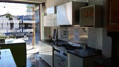 Encontrá las mejores ideas e inspiración para el hogar. Reforma de Comercio por CASA LEIRO | homify