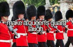 Haha ! :D