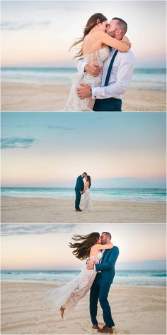 Punta Cana, This Is Hard Rock, Destination Wedding, Elope, Elopement…
