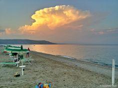 "Soverato Web on Twitter: ""#Soverato #Calabria @Soverato #sea #beach #sunset #calabria_bestsunset #tramonto https://t.co/Aa4ddL7chN"""