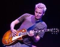 Happy Birthday Mike McCready!  Michael David McCready is an American musician who serves as the lead guitarist for the American rock band Pearl Jam. Along with Jeff Ament, Stone Gossard and Eddie Vedder, he is one of the founding members of Pearl Jam. Born: April 5, 1966 (age 50),Pensacola, FL