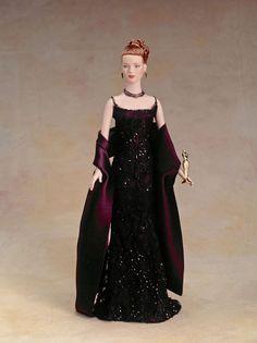 1999 - Tyler Wentworth - Fashion Design Weekly  Awards (Fashion only) #99815
