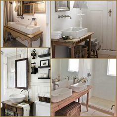 http://4.bp.blogspot.com/-Ks0UoM9K51s/UZT2BpN8DBI/AAAAAAAAHMg/joHhgZV8KKw/s1600/salle+de+bain.jpg