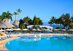 Book a vacation package at Grand Bahia Principe San Juan with Air Canada Vacations. Jdm, Sosua, All Inclusive Resorts, Vacation Packages, Dominican Republic, Family Travel, Dolores Park, Surfing, Around The Worlds