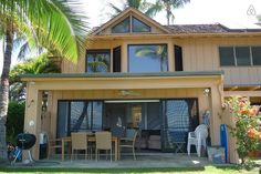 Lahaina Oceanfront Paradise   - vacation rental in Lahaina, Hawaii. View more: #LahainaHawaiiVacationRentals