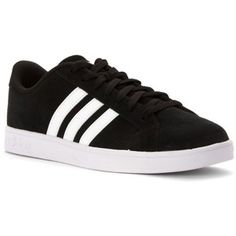 Adidas Men's Baseline Sneaker Fashion Sneakers (404412901)