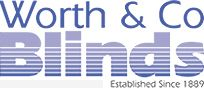 Weinor Patio Awnings by Worth & Co Blinds, Essex leading blind and awning company for over 100 years