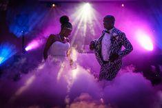 Wedding venue, five-star boutique wedding and conference venue - Chez Charlene Star Wedding, Pretoria, Five Star, First Dance, Wedding Venues, Weddings, Boutique, Stars, Concert