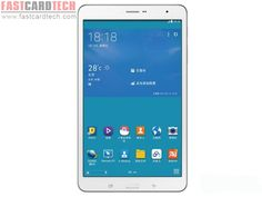 Cheap_Gsmarena_Best_Mobile_Phone_Wholesale: buy cheap HDC Galaxys Tab Pro P321 - MTK8382 Quad Core 1.3GHz 7.0inch HD Screen Android 4.4.2 Phone