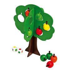 1000 images about knutselen on pinterest heels search and google - Een houten boom maken ...