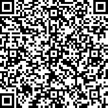 QR codes on business cards, T-Shirts, mugs and more! Logo QR code possible. Qr Code Generator, Free Logo, Messages, Mediathek, Tools, Business, Youtube, Background Images, Learning